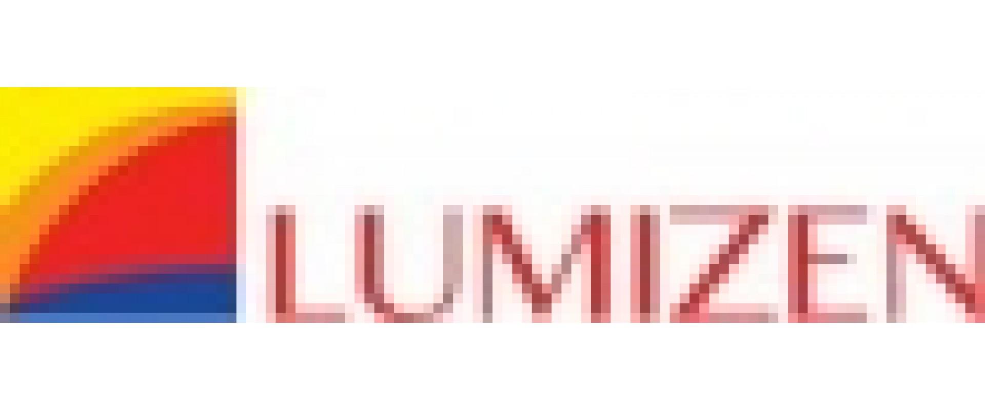 LUMIZEN