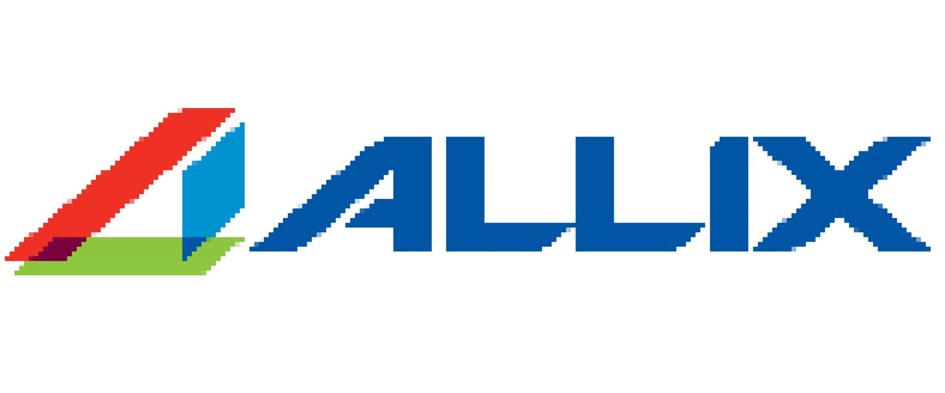 ALLIX CO., LTD