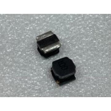 MOX-SPI-6040R-100KY