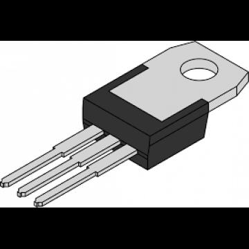 KIA7809AP-U/PW
