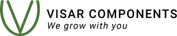 Visar Components Pte Ltd